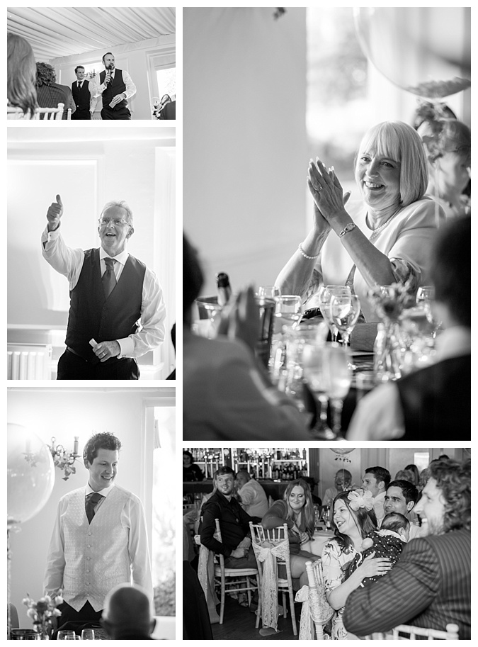 Southdowns Manor Wedding Photography Hampshire_0054.jpg