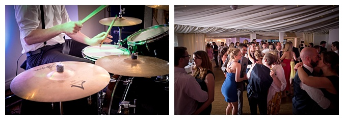 Southdowns Manor Wedding Photography Hampshire_0061.jpg