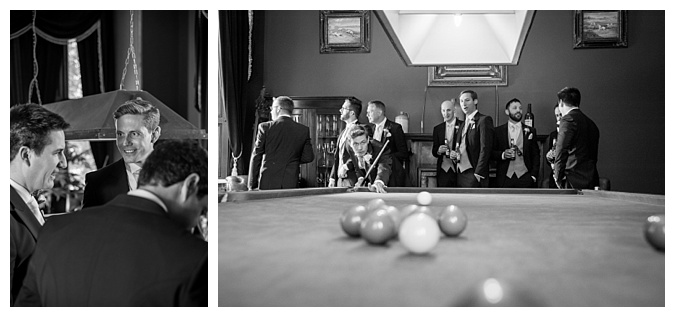 Orchardleigh Wedding Photography Somerset_0008