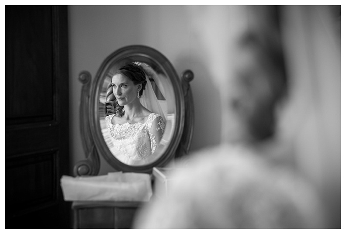 Orchardleigh Wedding Photography Somerset_0019