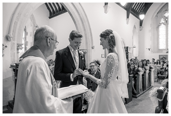 Orchardleigh Wedding Photography Somerset_0031