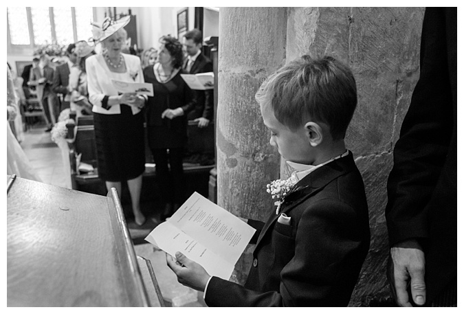 Orchardleigh Wedding Photography Somerset_0034