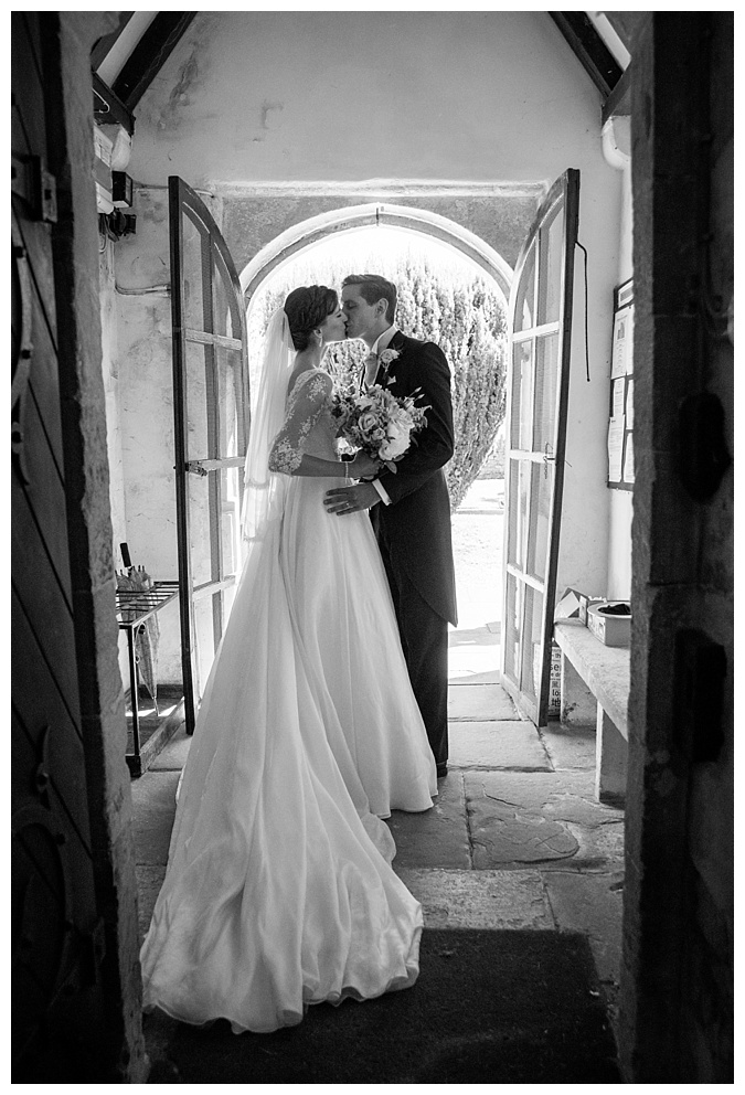 Orchardleigh Wedding Photography Somerset_0037