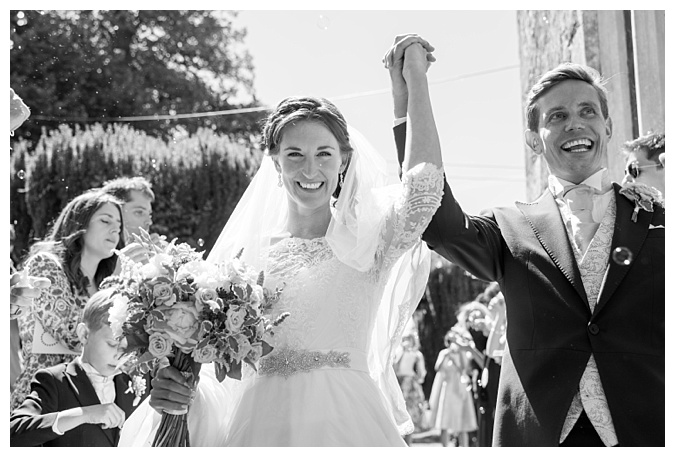 Orchardleigh Wedding Photography Somerset_0039