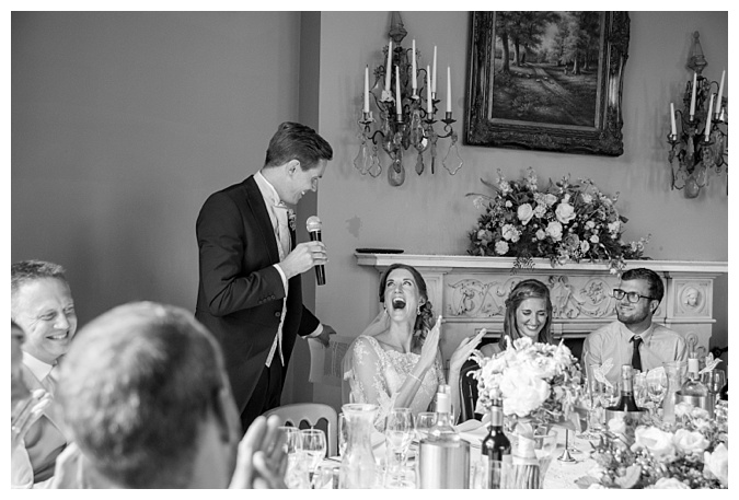 Orchardleigh Wedding Photography Somerset_0059
