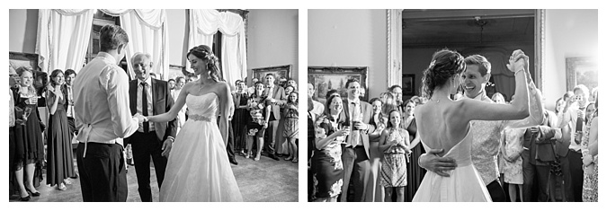 Orchardleigh Wedding Photography Somerset_0069