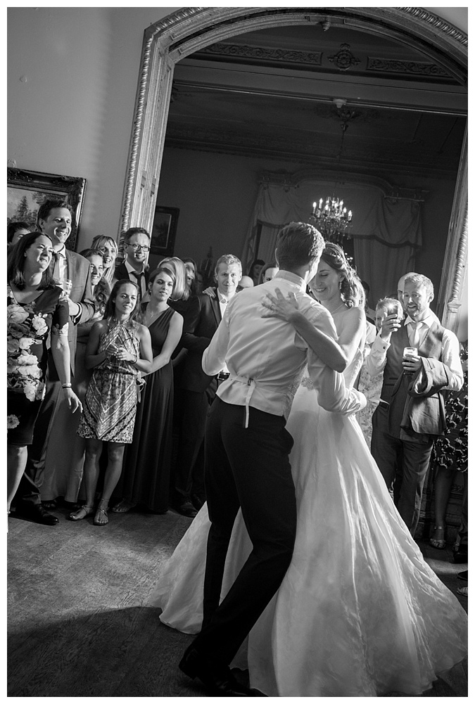 Orchardleigh Wedding Photography Somerset_0071