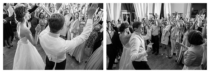 Orchardleigh Wedding Photography Somerset_0073