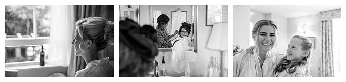 Winchester Wedding Photographer_Avington Park Wedding Photographhy_0007.jpg
