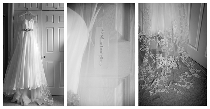 Winchester Wedding Photographer_Avington Park Wedding Photographhy_0008.jpg