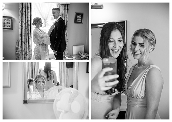 Winchester Wedding Photographer_Avington Park Wedding Photographhy_0018.jpg