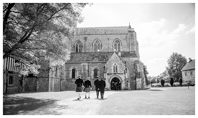 Winchester Wedding Photographer_Avington Park Wedding Photographhy_0022.jpg