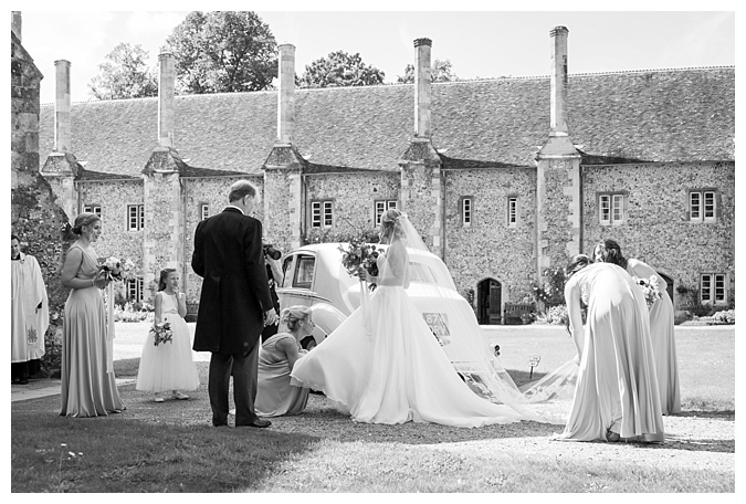 Winchester Wedding Photographer_Avington Park Wedding Photographhy_0034.jpg