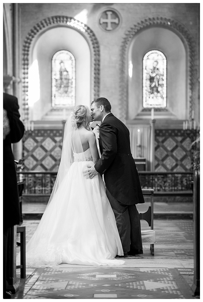 Winchester Wedding Photographer_Avington Park Wedding Photographhy_0041.jpg