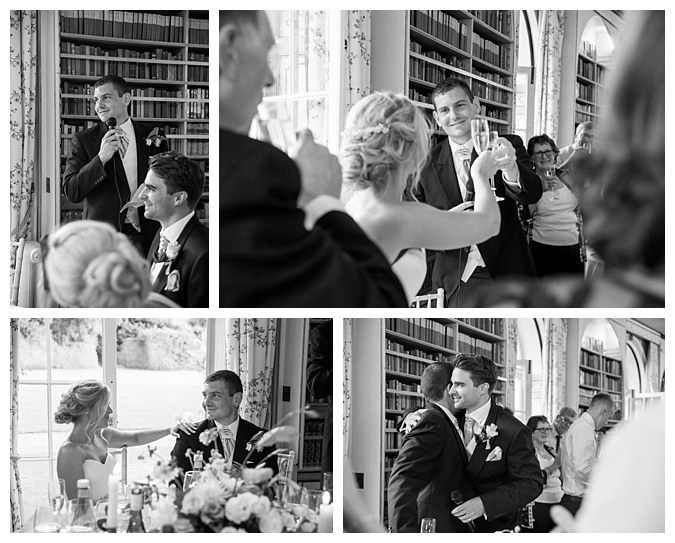 Winchester Wedding Photographer_Avington Park Wedding Photographhy_0066.jpg
