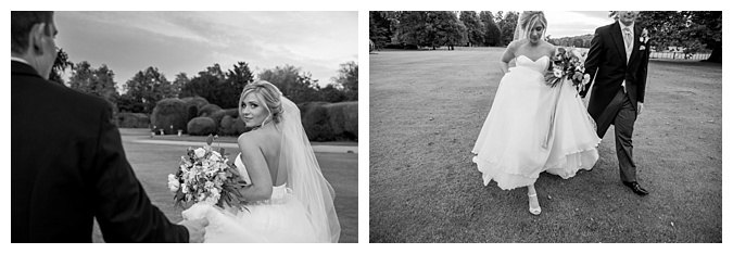Winchester Wedding Photographer_Avington Park Wedding Photographhy_0072.jpg