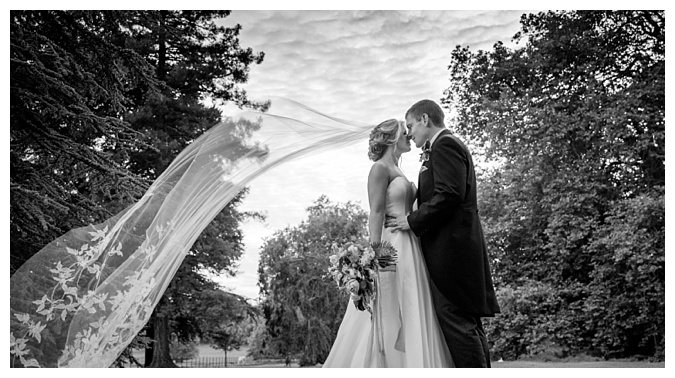Winchester Wedding Photographer_Avington Park Wedding Photographhy_0073.jpg