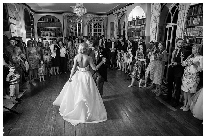 Winchester Wedding Photographer_Avington Park Wedding Photographhy_0079.jpg