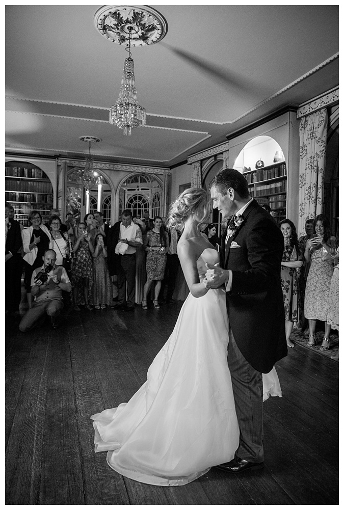Winchester Wedding Photographer_Avington Park Wedding Photographhy_0080.jpg