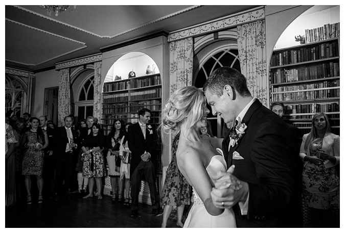 Winchester Wedding Photographer_Avington Park Wedding Photographhy_0084.jpg