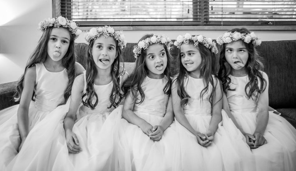 hampshire-wedding-photography_winchester