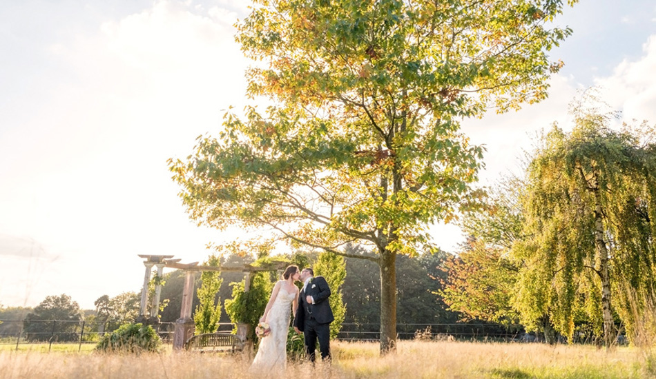 hill-place-wedding-photography-2