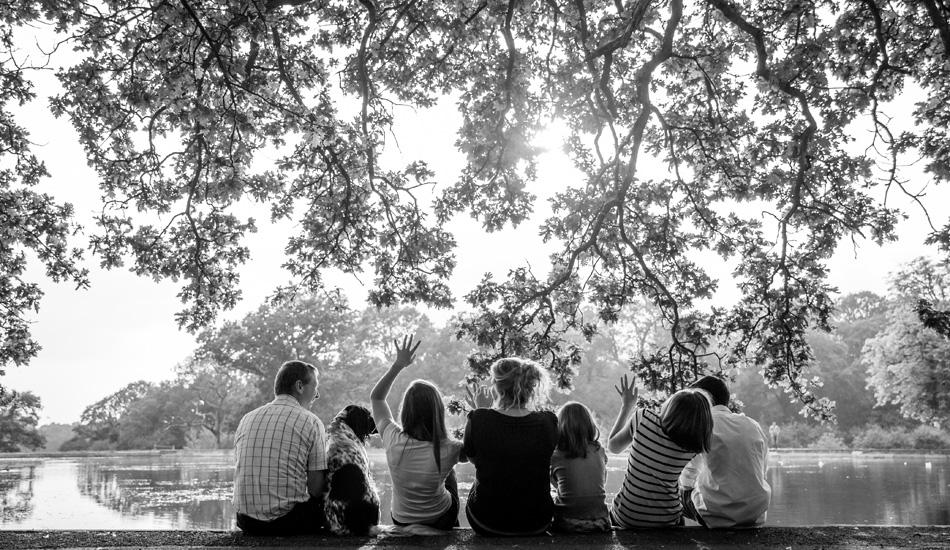 natural-family-photography-southampton_-the-cole-portfolio-photography
