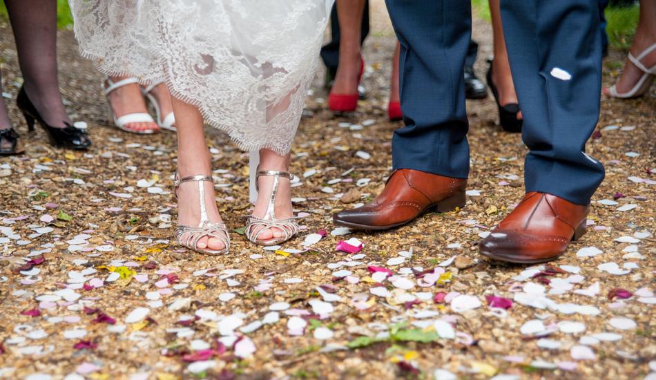 wedding-photography-swanmore-the-cole-portfolio-photography