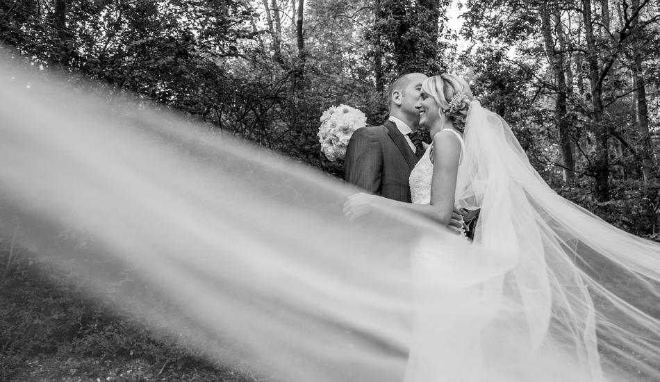 wedding-photography-winchester_the-cole-portfolio-photography