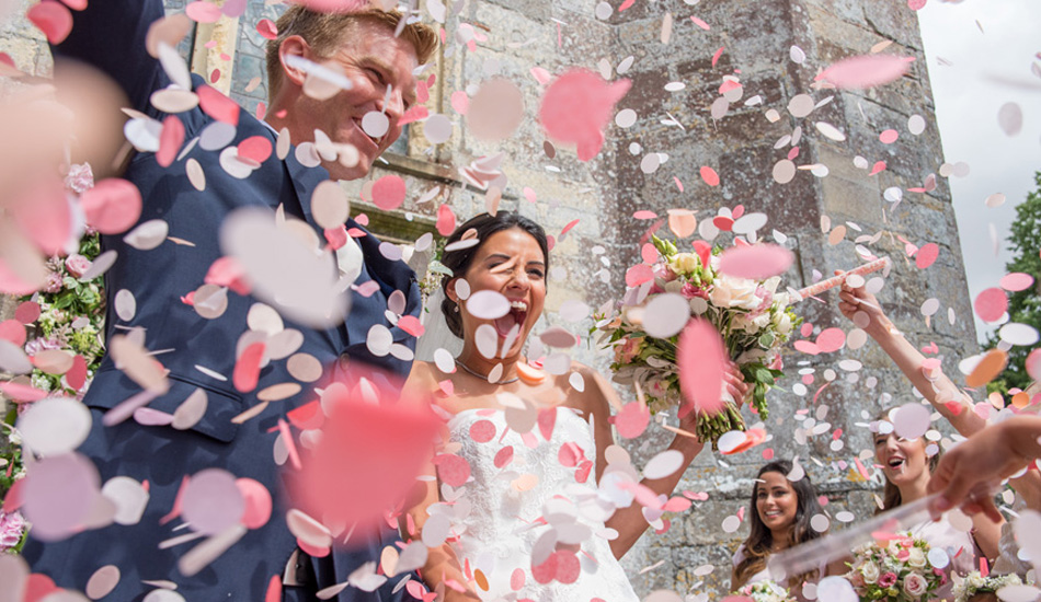 winchester-wedding-photography_hampshire
