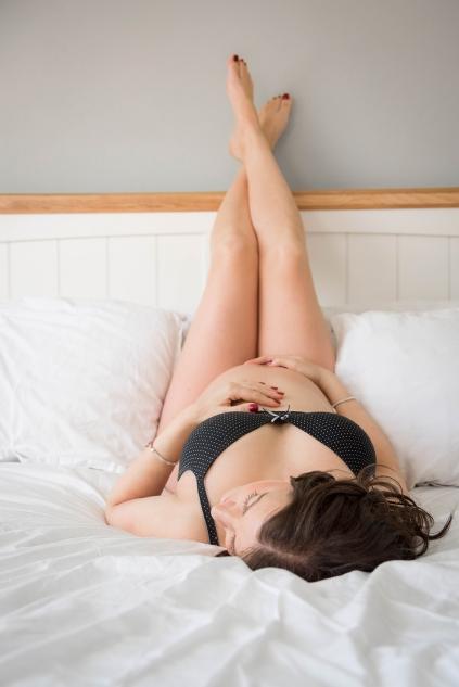 Southampton Maternity Photography Hampshire