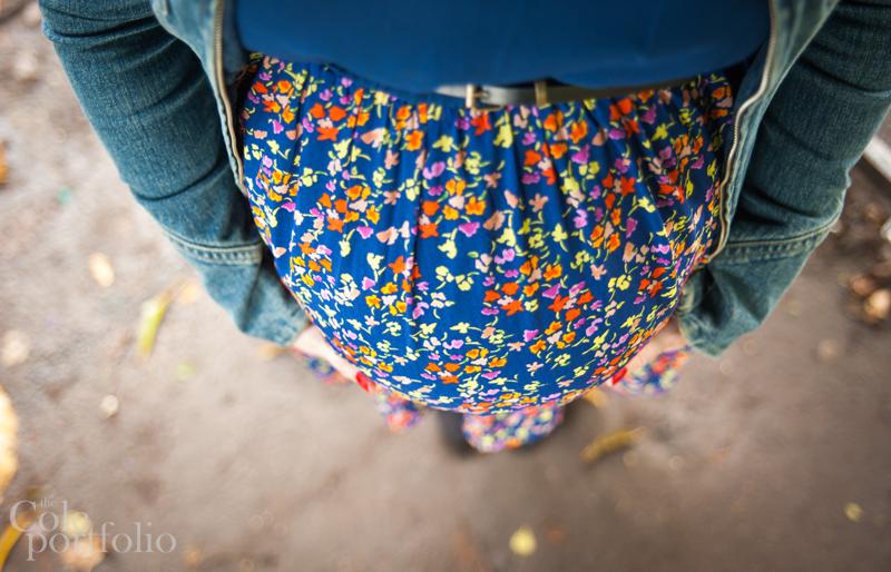 Southampton Maternity Photography_Hampshire