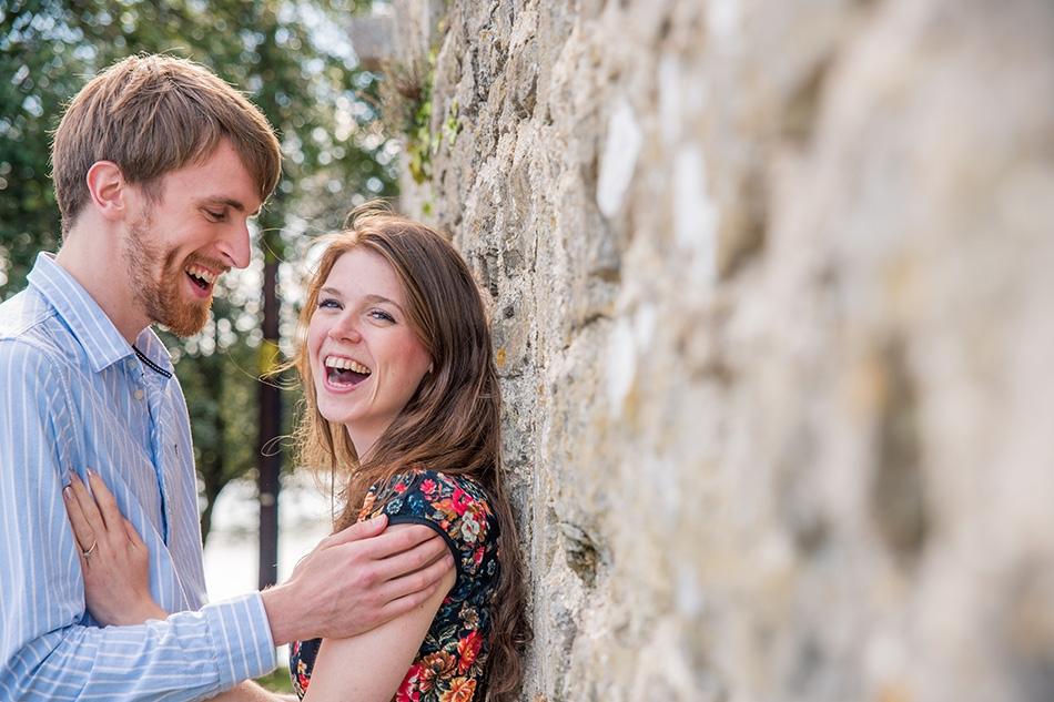 Lizzie&Giles_Pre-Wedding34