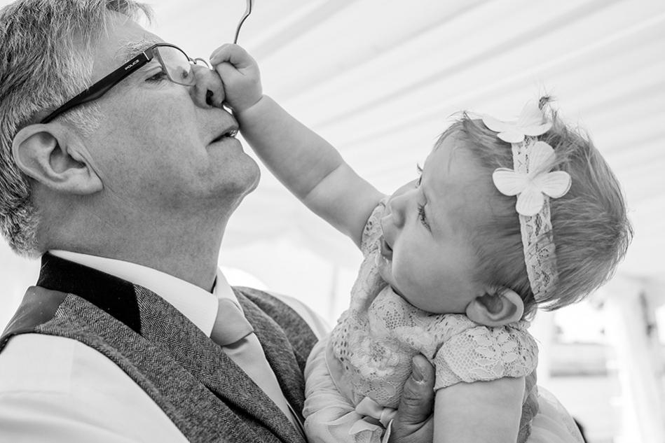 Handfasting Ceremony Photography