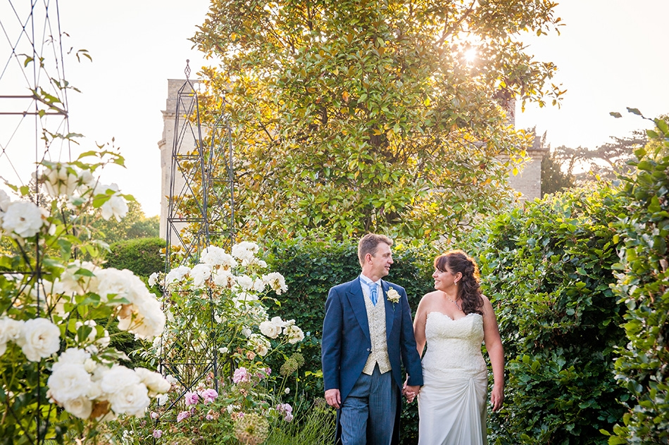 Hill Place Wedding Photography, Hampshire