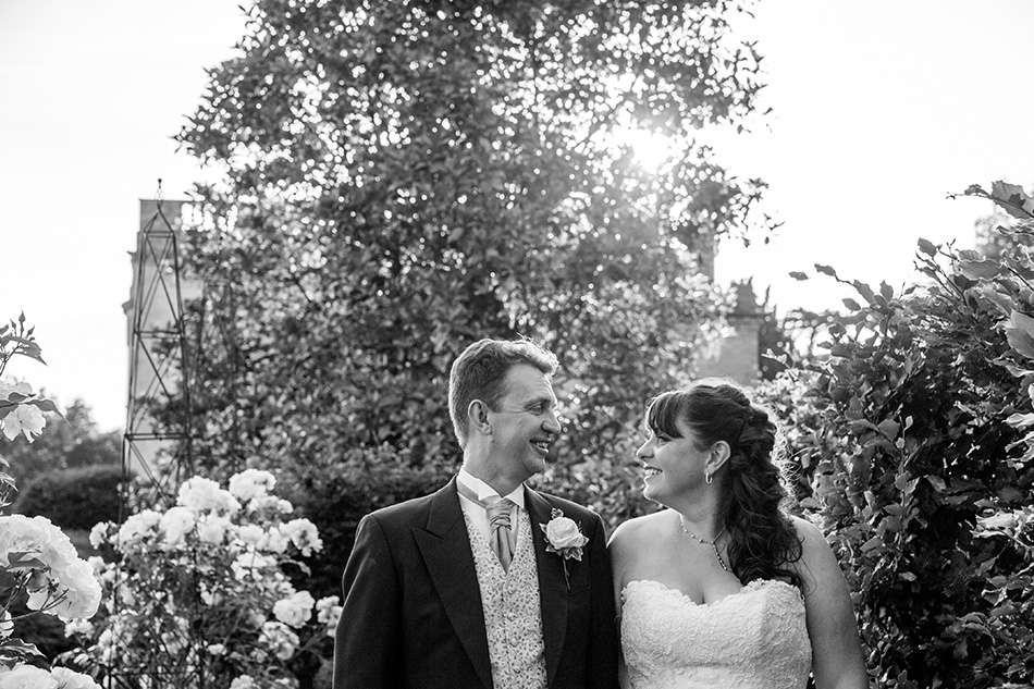Hill Place Wedding Photography Hampshire