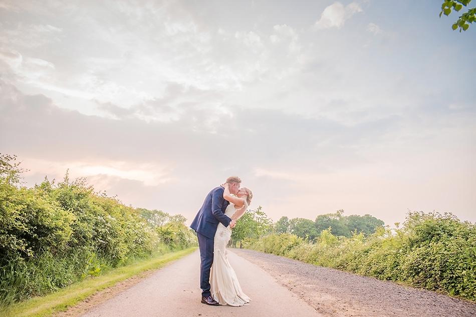 Bartholomew Barn Wedding Photography, Sussex