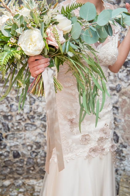 Florals by Jenni Bloom (https://www.jennibloom.com)