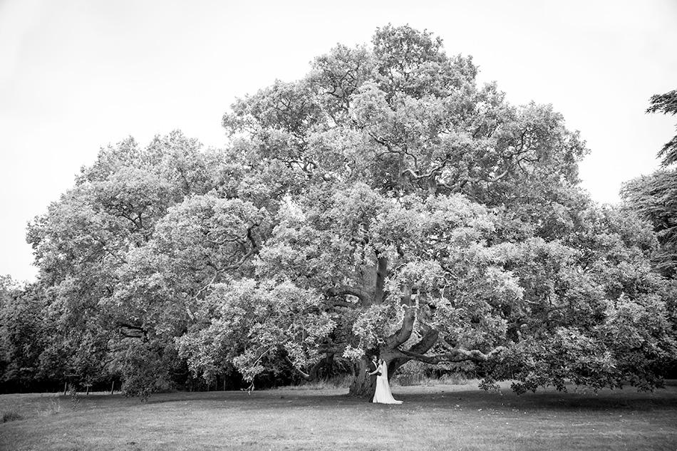 Salisbury Wedding Photography, Downton