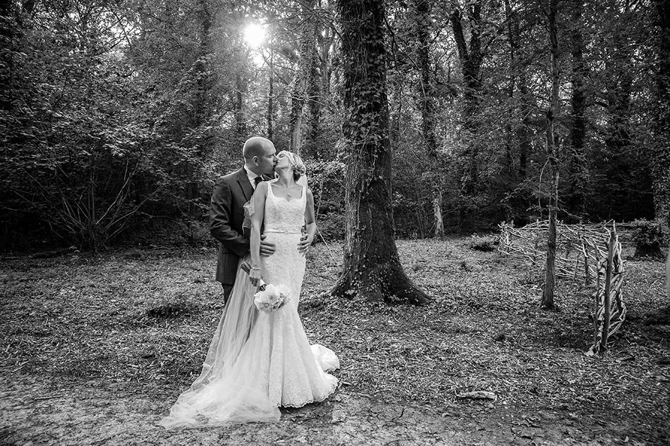 Marwell Hotel Wedding Photography Winchester