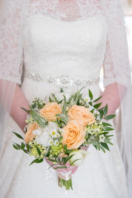 Barford Park Wedding Photography, Salisbury